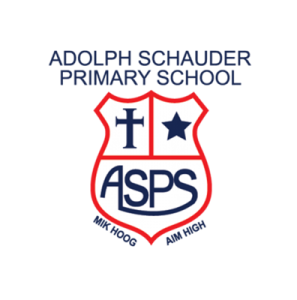 www.adolphschauderprimary.co.za